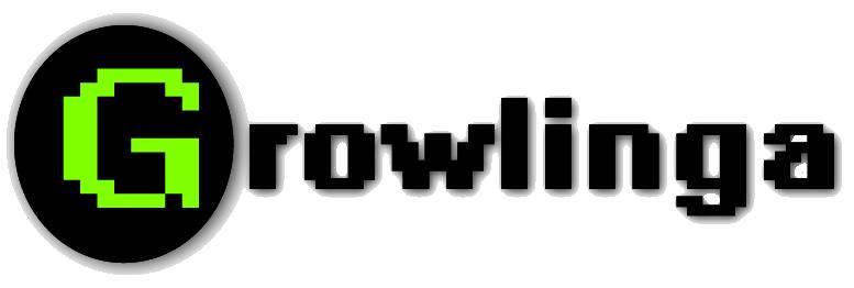 Growlinga