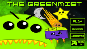 The GreenMIst